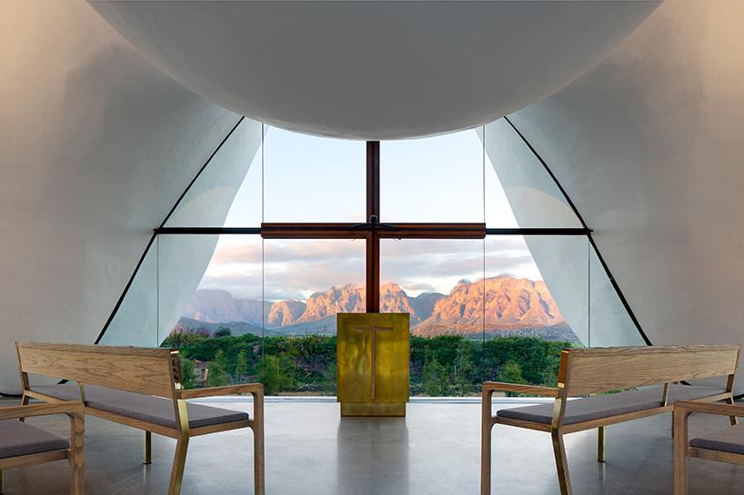 coetzee-steyn-studio-bosjes-chapel-western-cape-south-africa-designboom-08