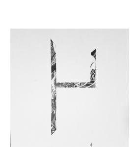 Logo edit-01