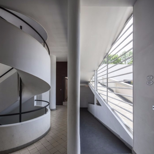 Villa-Savoye-Le-Corbusier.-Photo-©-Montse-Zamorano_0001