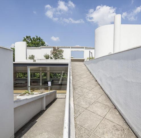 Villa-Savoye-Le-Corbusier.-Photo-©-Montse-Zamorano_0004