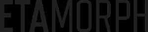 ETAMorph logo