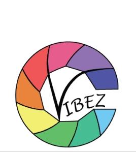 Shuttervibez logo2-01