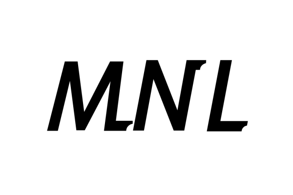 MNL Black