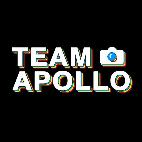 teamapollo_logo
